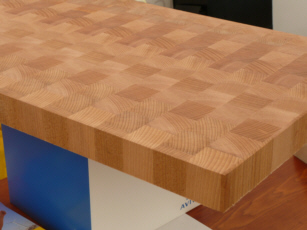 bois et scierie chignac le bois debout. Black Bedroom Furniture Sets. Home Design Ideas